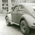 13 моделей Volkswagen, которых вы никогда не видели