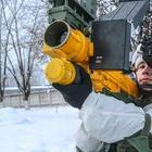 «Верба» и «Барнаул-Т»: защита войск в ближней зоне