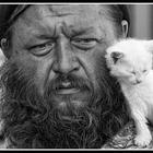 НЕПРИДУМАННЫЕ ИСТОРИИ С КРУПИЦАМИ ОГРОМНОЙ ДОБРОТЫ!