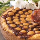 """Пирог """"Маргарита"""". Рецепт, который передается из поколения в поколение!"""