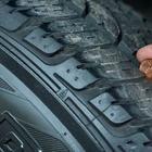 5 «говорящих» повреждений шин, которые указывают на ту или иную поломку автомобиля