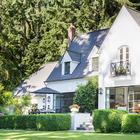 Уютное гнездышко для родителей: дом в Сиэтле