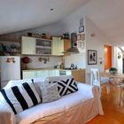 Как оформить квартиру, площадью 34 кв.м.: реальный пример в Хорватии