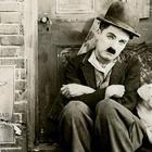 За что Чарли Чаплина выгнали из США и почему называли шпионом коммунистов