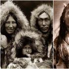12 занимательных фактов о России, о которых не ведают даже коренные жители