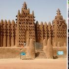 25 древних архитектурных чудес, спрятанных на нашей планете