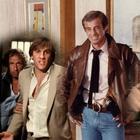 16 самых любимых советским зрителем французских фильмов 1980-х
