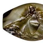 Очень странные находки Древнего мира, которые заставляют историков усиленно чесать голову