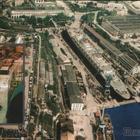 Принадлежавший Порошенко завод в Севастополе стал собственностью России
