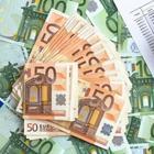 Сбербанк России, нарушение условий кредитного договора со стороны банка
