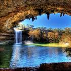 Красота нерукотворная: чудесные уголки планеты, в существование которых трудно поверить