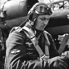 Как фашистский лётчик Мюллер стал служить на благо СССР и что из этого вышло