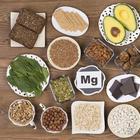 Как восполнить дефицит магния в организме – продукты и напитки, которые помогут