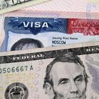 «Заложники Вашингтона»: россиян лишили американских виз