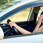 7 советов как не заснуть за рулем