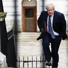 Лондон пообещал Москве жесткий ответ в случае причастности РФ к инциденту со Скрипалем