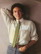 Легенды 1980-х: Как сложились судьбы звёзд итальянской эстрады