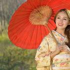 Как в 40 выглядеть на 20 или секреты молодости от японок