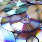 Из дисков подделки: пошаговая инструкция и фото