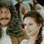 5 не очень известных, но хороших советских комедий 1970-х