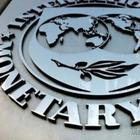 МВФ запрещает Украине понижать цены на газ