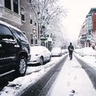 Самые опасные дни января 2021: в какие периоды стоит быть особенно осторожными