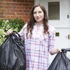 В гостях у Домового: почему вечером нельзя выносить мусор из дома