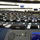 В Европарламент внесли резолюцию о нарушениях свободы слова на Украине