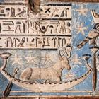 Малоизвестные факты о Древнем Египте
