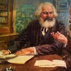 За что сегодня Фридриха Энгельса упрекают в нечистой игре