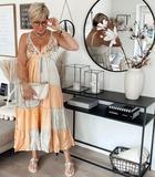 Модные тренды лета 2021 для дам старше 40 лет: 30 способов показать себя во всей красе