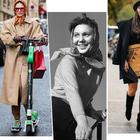 Список ретро-вещей, которые снова в моде