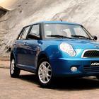 Надежнее многих «немцев»: 5 китайских автомобилей, которые стоит брать уже сейчас