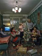 Как в СССР готовились к Новому году