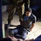 Мариуполь. Как хочет Украина – не будет