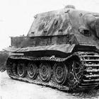 Штурмтигр (Sturmtiger)