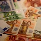 Сбербанк России, возврат денег на карту