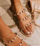7 стильных трюков: как удлинить ноги без каблуков