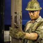 На пути к уступкам: США готовы договариваться по нефти
