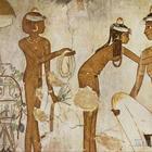13 удивительных и пугающих исторических фактов, которые не понять современным людям