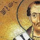 Архиепископ Иоанн Златоуст - цитаты, афоризмы, высказывания и крылатые выражения