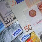 Банк не возвращает деньги, которые зависли в банкомате