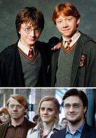 20 фактов о мире Гарри Поттера, которые шокируют даже преданных фанатов