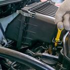 Почему в главных бедах моторов не виноват плохой бензин?