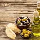 Пять ингредиентов, которые стоит добавить в салат, чтобы он стал полезнее