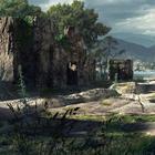 Самые удивительные совпадения древних цивилизаций