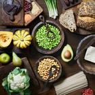 Какой должна быть диета при гипотиреозе?