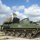 Боевая машина десанта: зачем российской армии БМП-лайт