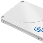 Что такое SSD – преимущества и недостатки