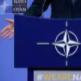 НАТО вдвое сократила миссию России за «враждебную деятельность»